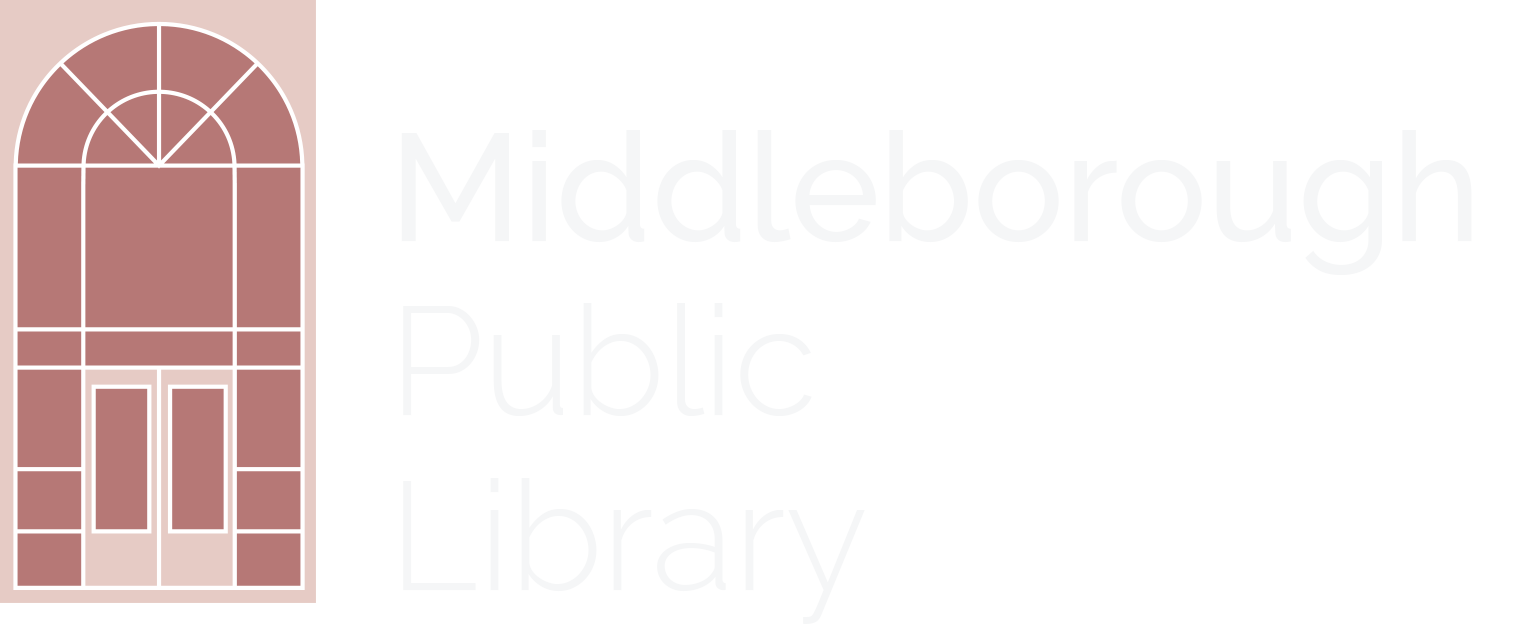 Middleborough Public Library
