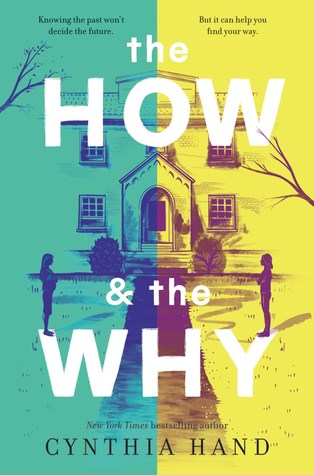 The How and the Why